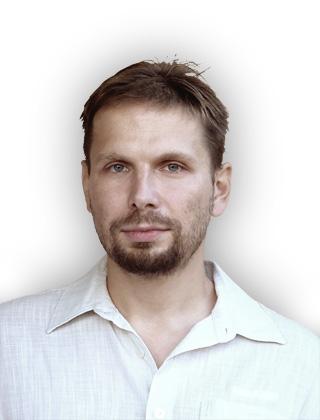 Lukátsovics Zoltán, okleveles építész