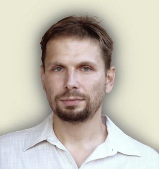 Lukátsovics Zoltán
